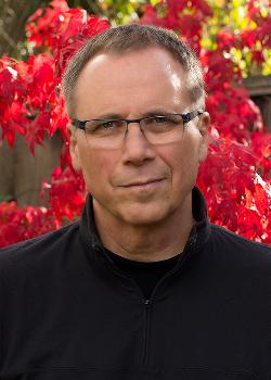 Jeff Hanley