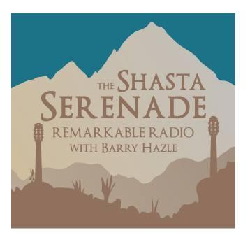 Goodbye, Shasta Serenade