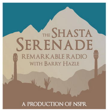 The Shasta Serenade