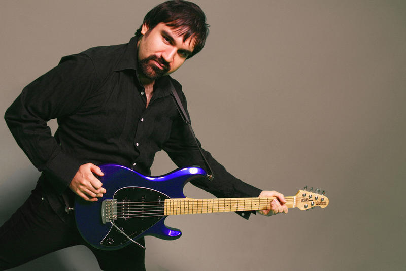Richie Castellano