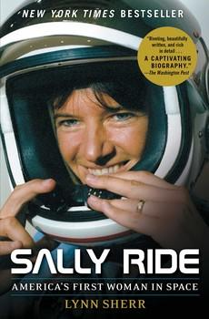 Dr. Sally Ride