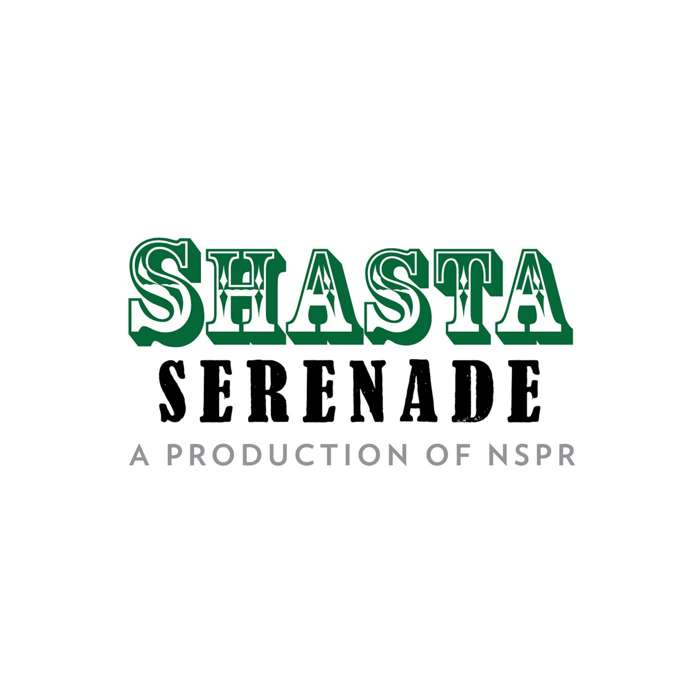 Shasta Serenade