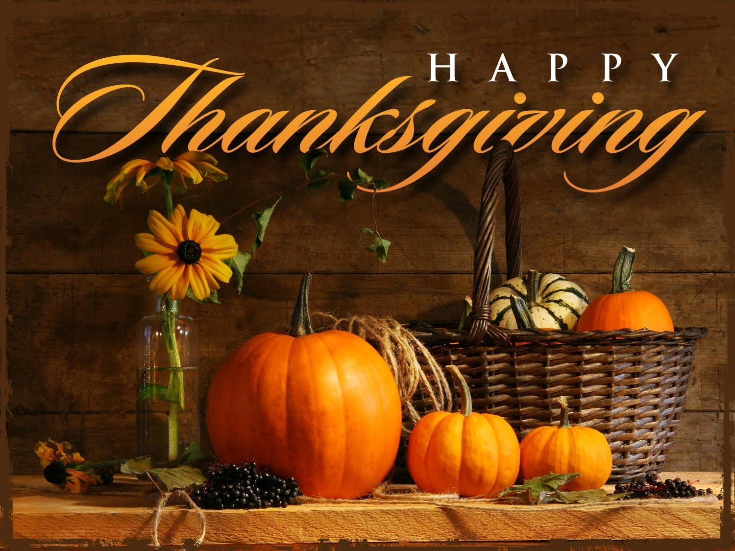 We Also Commemorate Next Weeks Holiday With Classic Satire About Our Nations First Thanksgiving As Well An Original Contemporary Song By