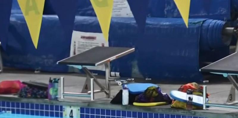 19 people were treated for chlorine exposure following an issue with a Thousand Oaks pool's chlorine dispersal system