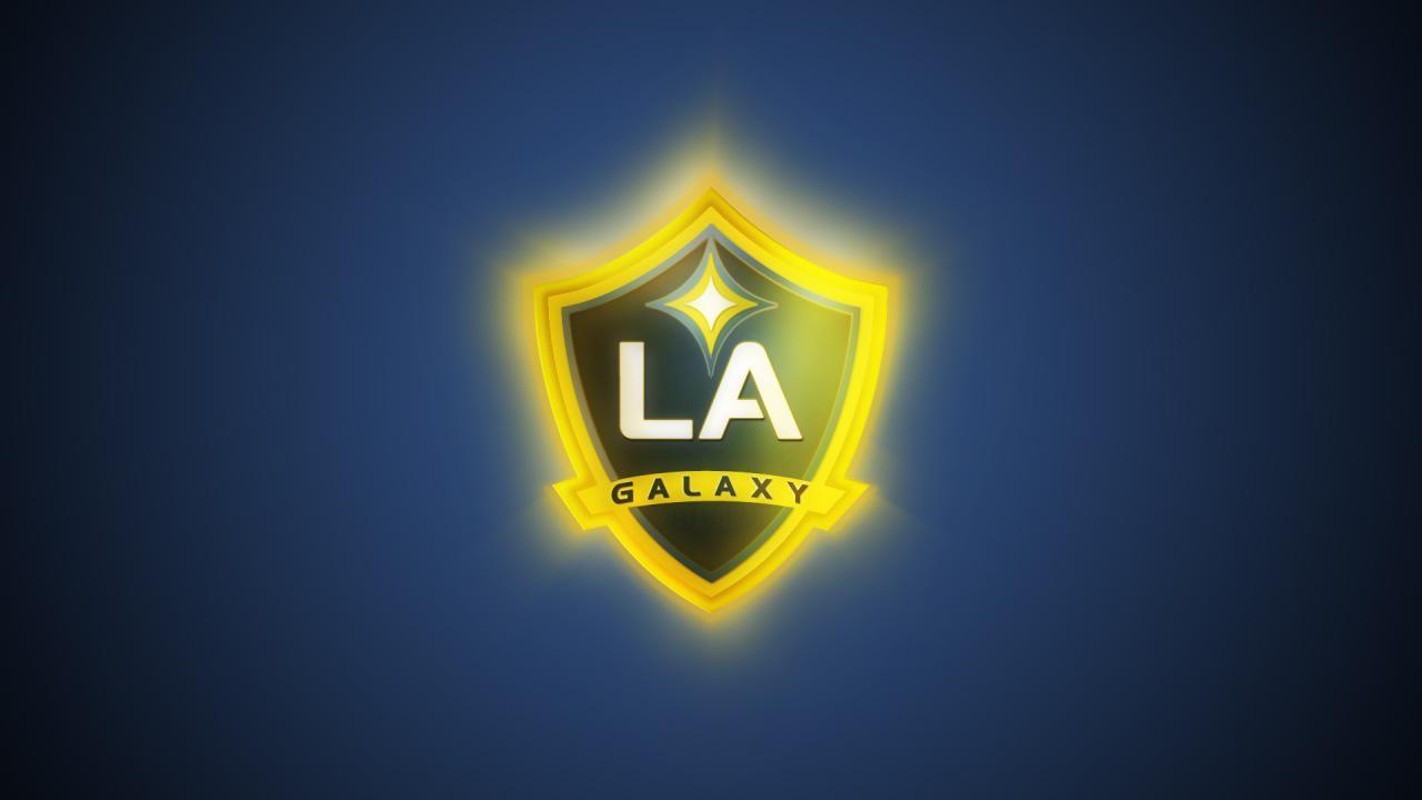 Professional Soccer Teams Logos