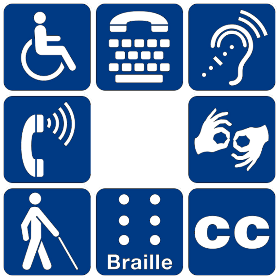disability issues in kc kcur