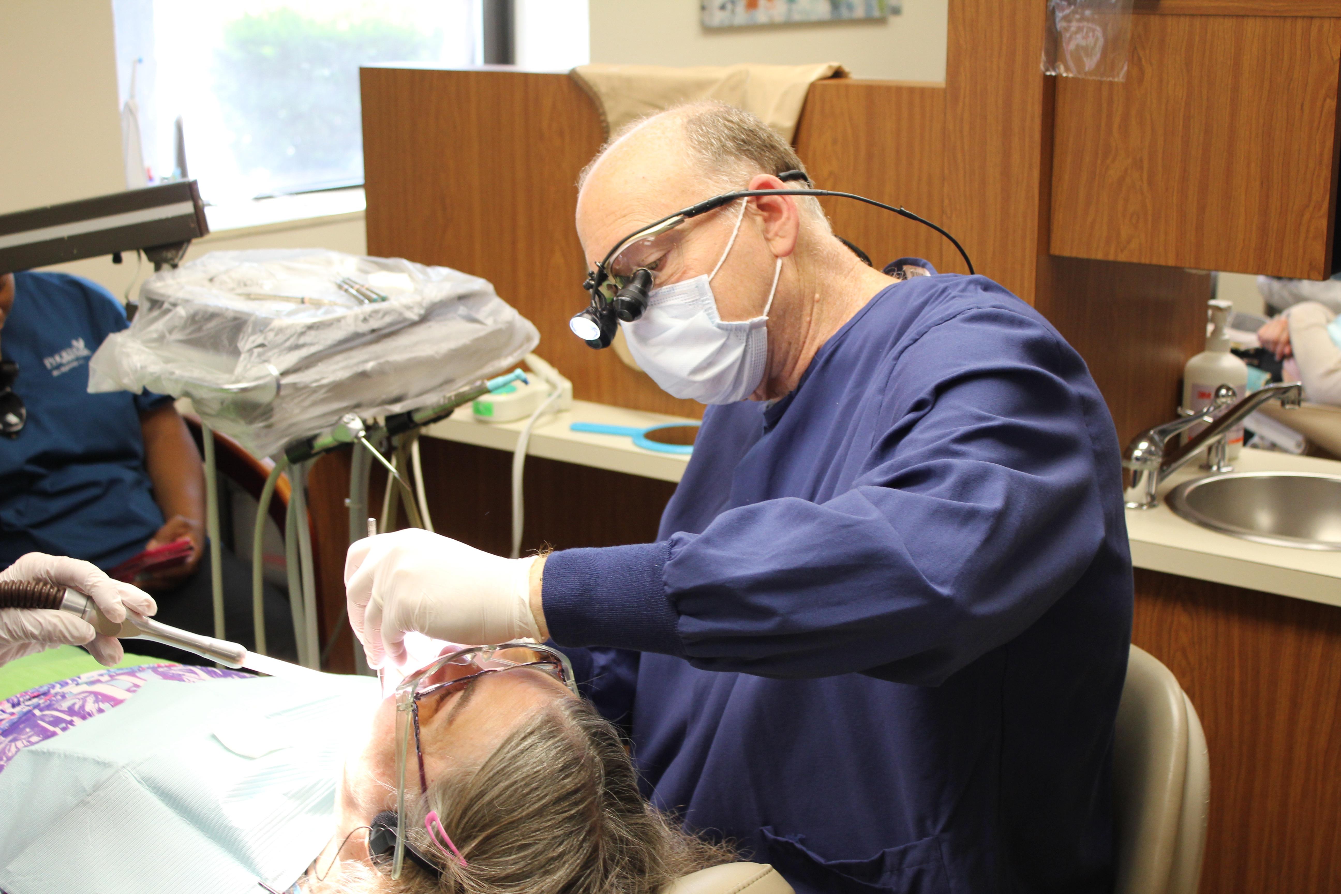 Something is. missouri medicaid adult dental 2008 remarkable, this