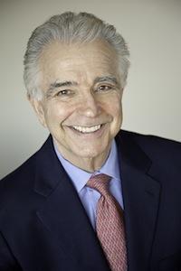 Samuel L. Popkin, Ph.D.