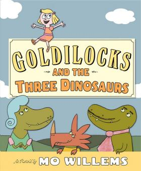 One of (retired) Johnson County Librarian Debbie McLeod's picks for best children and youth books of 2012