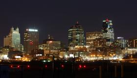 Kansas City's attractions include low cost of living, jobs and love, according to social media feedback we received this week.