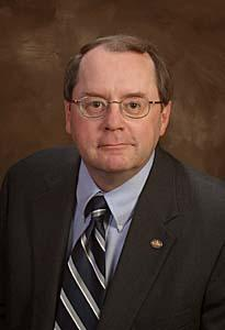Kansas Senator Anthony Hensley wants answers about additional funding requests for NBAF.
