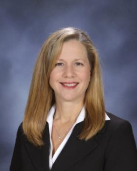 Mission Mayor Laura McConwell joins Steve Kraske to talk about the city's traffic ticket policies.