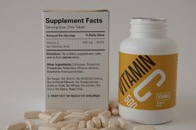 Steve Kraske talks with Dr. Jeannie Drisko about what vitamins are best for you.