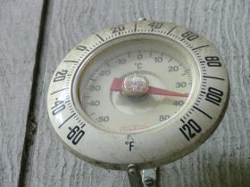 The National Weather Service says the heat index could reach as high as 108 degrees in the Kansas City area.