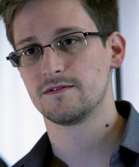 Officials worldwide are examining cybersecurity in wake of Edward Snowden's leak of classified information about surveillance by United States officials.