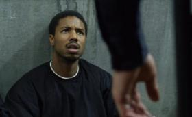 Fruitvale Station was released on July 26 and depicts the life of Oscar Grant who was shot and killed by a BART police officer in 2009.