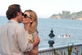 Blue Jasmine is a must-see for both Steve Walker and Cynthia Haines this week.