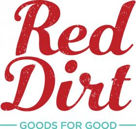 Red Dirt is a Kansas City-based social enterprise.