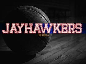 Kevin Willmott's latest film is 'Jayhawkers.'