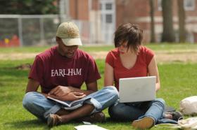 Finding a college that is a good match for your teen can be tough.