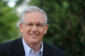 Missouri Gov. Jay Nixon will deliver his sixth State of the State address Tuesday.