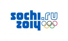 The 2014 Winter Olympic Games are being held in Sochi, Russia.