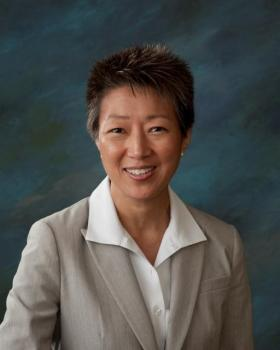 President Obama has announced plans to nominate Jane Chu, president and CEO of the Kauffman Center, as chair of the NEA.