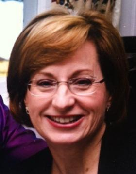 Terri LaManno was one of the victims of Sunday's shootings in Overland Park, Kan.