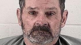 Frazier Glenn Miller is accused of killing three people in last month's shootings at Jewish centers in Johnson County, Kan.