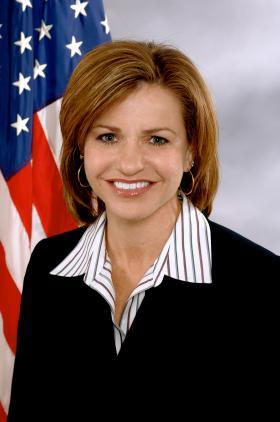 Rep. Lynn Jenkins