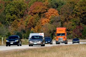Amendment 7 would provide millions of dollars for transportation projects statewide.