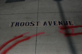 Troost Avenue: Is it just a street like any other, or does it carry symbolic weight?