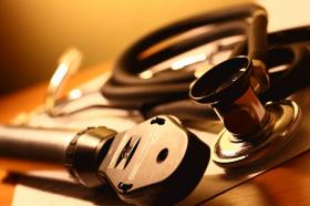 Assistant physicians will be allowed to practice primary care in rural and underserved parts of Missouri.