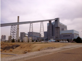 The Environmental Protection Agency recently proposed greenhouse gas regulations that could prevent construction of a 895-megawatt facility next to an existing coal-fired unit at Sunflower Electric Power Corp.'s generating station outside Holcomb, Kan.