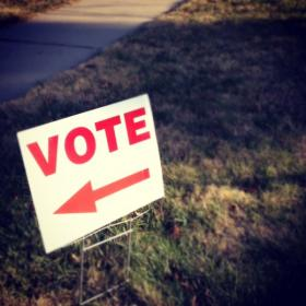 The votes for Kansas' public offices are coming in for the Aug. 5 primary election.