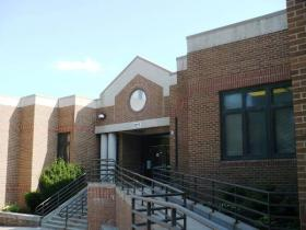 Troost Elementary School, in Kansas City Public Schools, is one of the schools from which students could transfer.