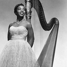 Dorothy Ashby