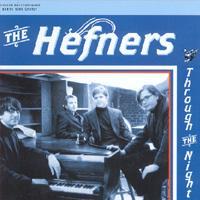 The Hefners