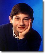 Eldar Djangirov