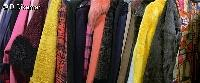 Coats, 1950s/1960s/designer
