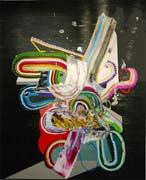 Teeth and Tentacles, 2005