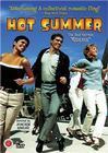 Hei?er Sommer (1968)