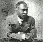 Missouri Poet Melvin Tolson