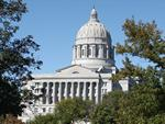 Legislators in the Missouri State Capitol will hear a more unified lobbying voice from the state's seven largest cities.
