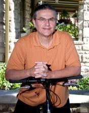 Dr. Robert Prue
