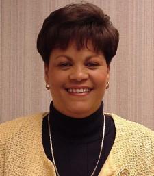 Carol Levers