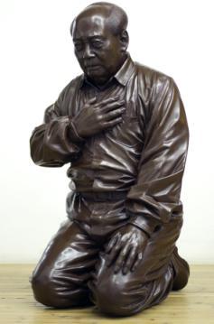 <i>Mao's Guilt</i>, 2009