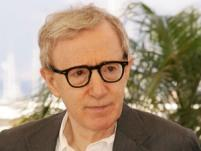 Woody Allen's new creation is a tale of two married couples' extramarital pursuit of happiness.