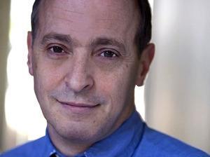 David Sedaris is a writer, humorist and regular contributor to public radio's This American Life.
