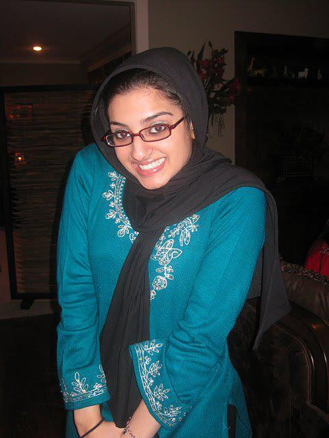 Aisha Khan disappeared Friday, December 16 from the KU Edwards Campus in Overland Park.